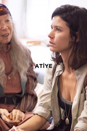 ATIYE-1920x1080-1