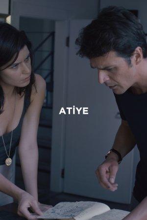 ATIYE-1920x1080-3