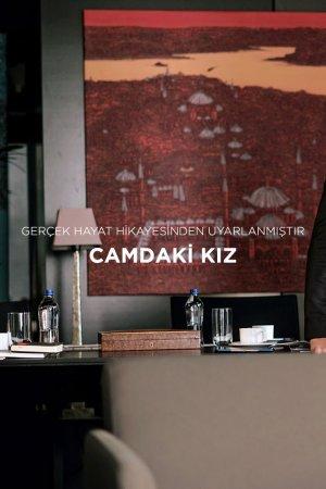 CAMDAKIKIZ.jpg-3