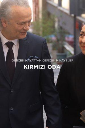 KIRMIZI-ODA-0