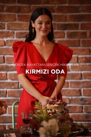 KIRMIZI-ODA-13