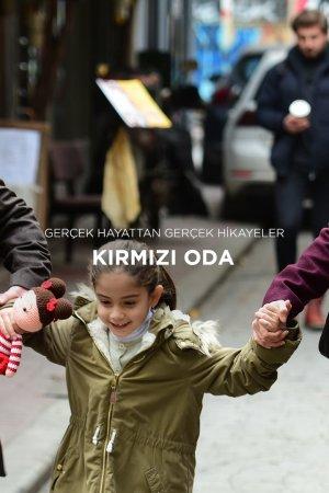 KIRMIZI-ODA-16
