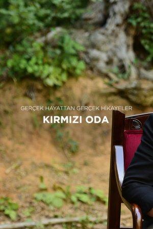 KIRMIZI-ODA-18