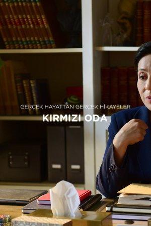 KIRMIZI-ODA-19