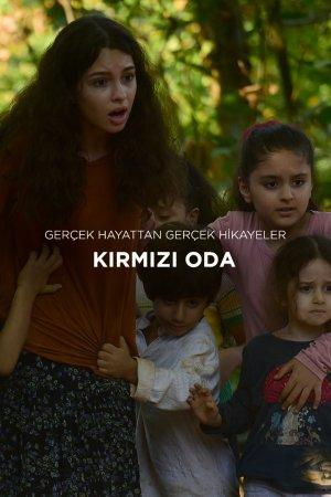 KIRMIZI-ODA-20