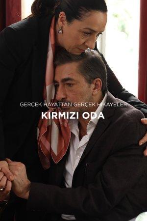 KIRMIZI-ODA-4