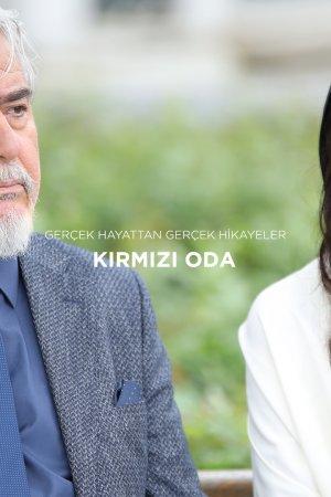 KIRMIZI-ODA-6