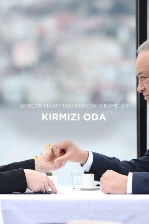 KIRMIZI-ODA-8