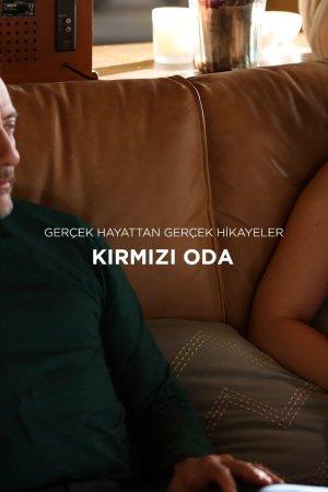 KIRMIZI-ODA-9