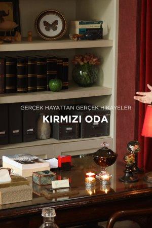 KIRMIZI-ODA2