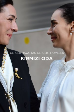 KIRMIZI-ODA3