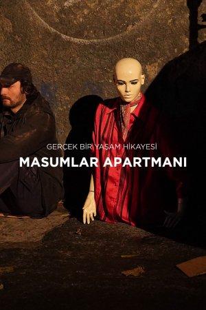 MASUMLAR-APT-1