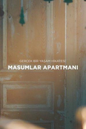 MASUMLAR-APT-3