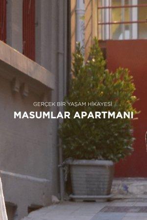MASUMLAR-APT-4
