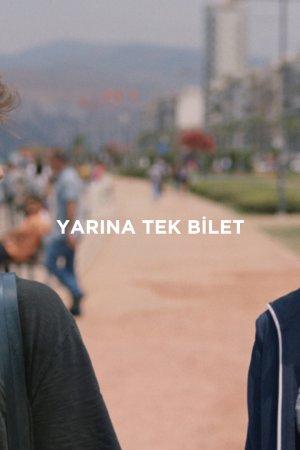 ytb-0