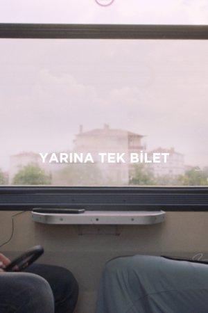 ytb-2